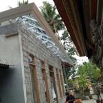 Rumah Tinggal di denpasar Bali
